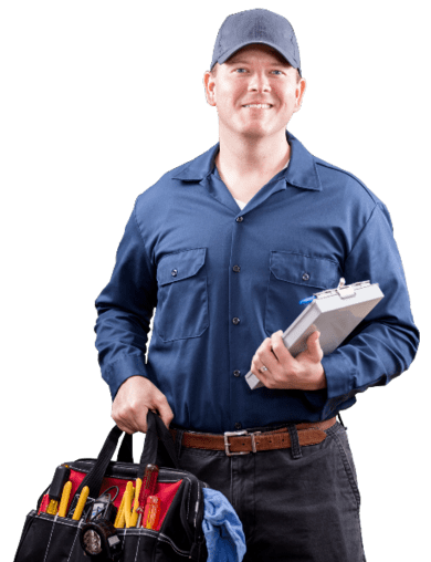 AC Repair Maple Valley