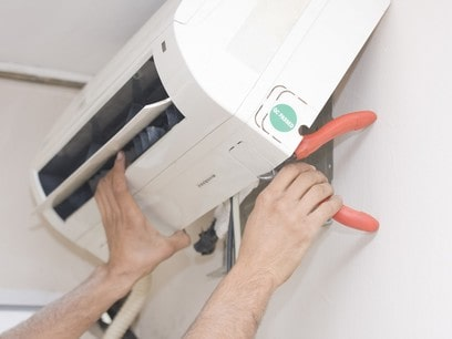 Heating Repair Maple Valley WA